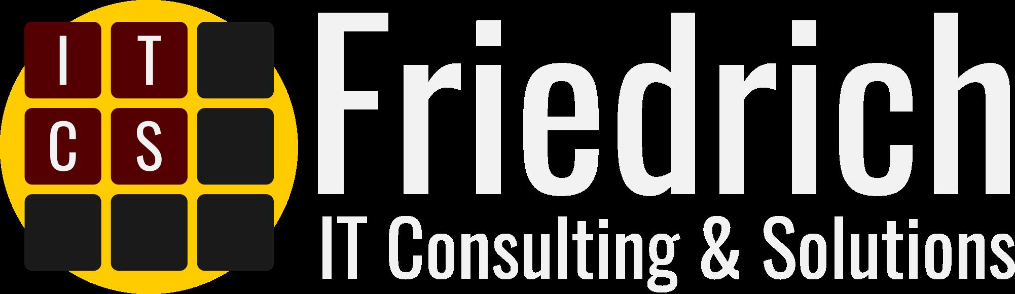 ITCS-Friedrich